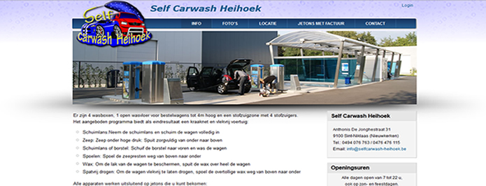 "<a href=""/en/Portfolio/self-carwash-heihoek"">Self Carwash Heihoek</a>"