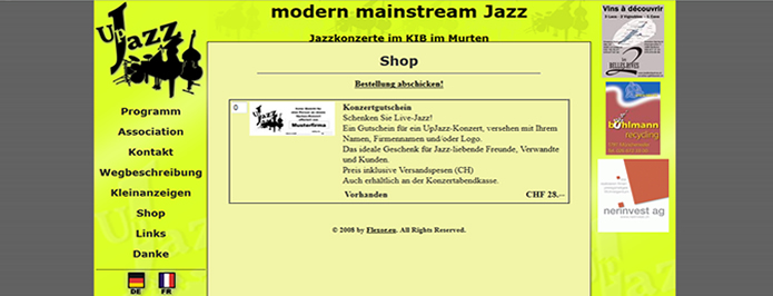 "<a href=""/en/Portfolio/upjazz-modern-mainstream-jazz"">Upjazz - Modern Mainstream Jazz</a>"