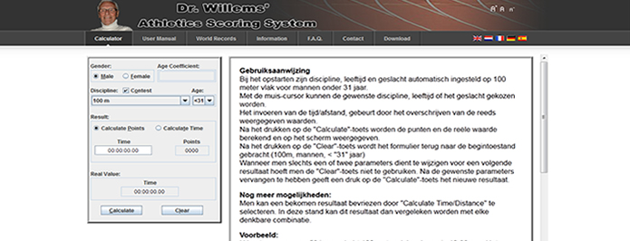 "<a href=""/en/Portfolio/dr-willems-athletic-scoring-system"">Dr. Willems&#039; Athletic Scoring System</a>"
